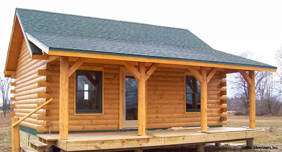 small cottage plans home depot | disillusioned16cos