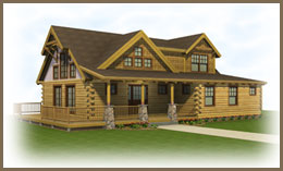 log_home_floor_plan_hartland